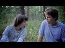 ПРЕОДОЛЕНИЕ Детский фильм о дружбе Короткометражные фильмы Кино для детей Школа кино ШКИТ