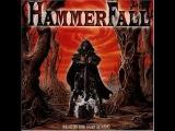 Glory to the Brave - Hammerfall - Full Album