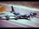 Война в воздухе Бомбардировщики