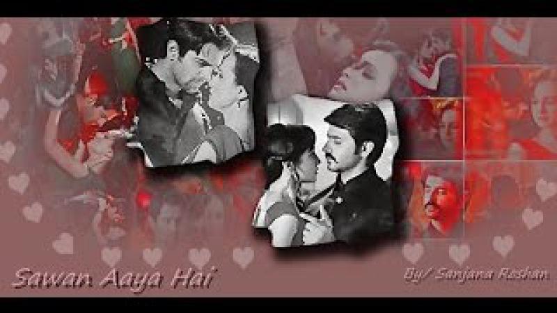 Arnav Khushi ♥♥ Rudra Paro