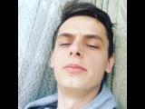 """Томаш Актуальный on Instagram: """"Когда пропал интернет 😅😅#Томашжиза #ТомашСаратов  Отметь друга чи шооо"""""""