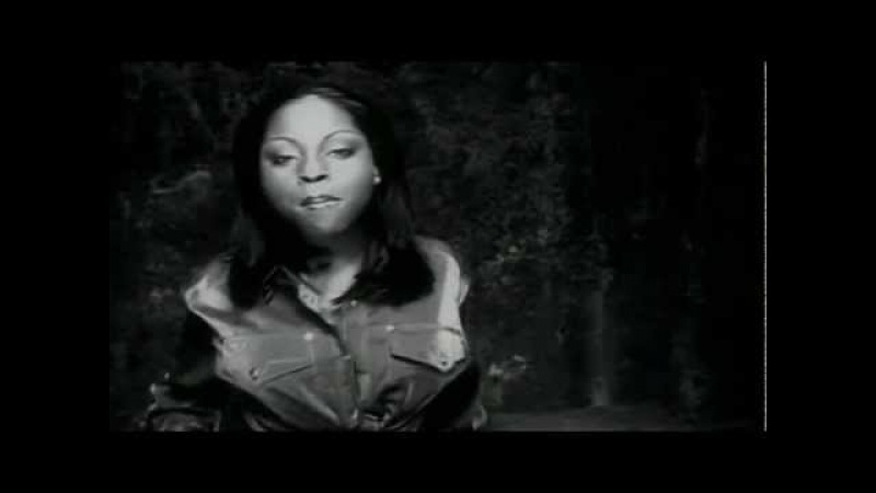 LL Cool J Ft Keith Murray, Prodigy, Fat Joe Foxy Brown - I Shot Ya (Remix)