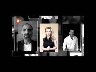Darbeye hayır Birce Akalay Oktay Kaynarca Esra Erol