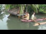 Наводнение на Шри-Ланке - сильнейшее за четверть века (новости)