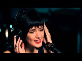Don't Dream It's Over - Crowded House (Sara Niemietz &amp W.G. Snuffy Walden Live Cover)