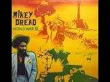 Mikey Dread - Beyond World War III - Full LP
