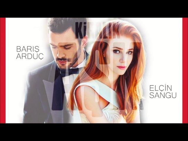 Kiralık Aşk 30 Bölüm Episode 30 Music Şebnem Ferah Sözlerimi Geri Alamam