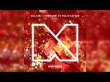 Sultan + Shepard, Felix Leiter BWU (Original Mix)