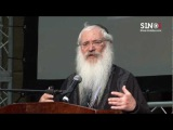 Rabbi Friedman - The Soul and the Afterlife Where Do We Go From Here