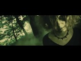 DEATHRONIC - Anno 1423 (Official Video) Doom  Gothic Metal