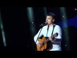 Евгений Дятлов Одинокий гитарист