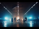 CARPARK NORTH LEGO NEXO KNIGHTS Unbreakable Music Video