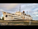 Abandoned ww2 ships exploring 2016. Abandoned ghost military ships. Lost army navy ships