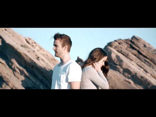 Same Old Love||Sorry (Selena Justin Mashup) | Kenzie Nimmo Harris Heller