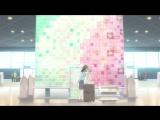 Маленький домработник / Shounen Maid - 5 серия [Ancord & Jade]