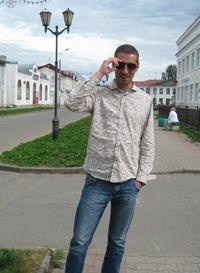 Андрей Кулеш