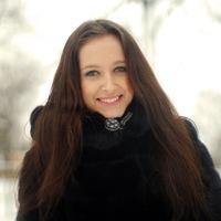 Татьяна Кухарчик