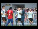 FIFA 16 Ultimate Team Eric Cantona - Red Devils FIFA 16 как разыгрывать штрафной удар 2 тайм 17