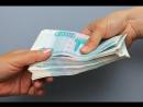 Noro / Передача 15.000.000$ денег в сампе через рук (/pay) DiamondRP Radiant