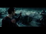 Финальный трейлер Бэтмен против Супермена- На заре справедливости