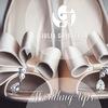 Организация роскошных свадеб. Юлия Грибалева