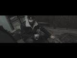 VJlink - Purple Lamborghini [MUSIC VIDEO]