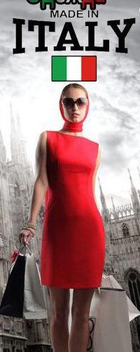 e98326323d6 Закупка одежды из Италии   127470 ...
