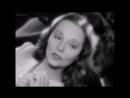 Спасательная шлюпка 1944 / Lifeboat / Альфред Хичкок Alfred Hitchcock