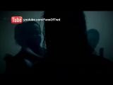 Промо + Ссылка на 4 сезон 13 серия - Ходячие мертвецы / The Walking Dead