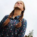 Оля Лозовая фото #31