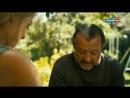 Чужая жизнь 2 серия из 10 (2014)