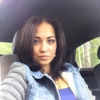 Катюшка Соломина