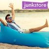JunkStore Надувной мешок Lamzac