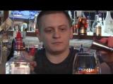 Ленинград-ЗОЖ ( Клип был снят в Баре