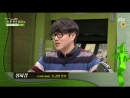 [JTBC] 마녀사냥.E100.Witch hunt Sung Sikyung Shin Dongyup Сон Шикен Ю Сеюн
