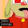 DISCO PUPPIES