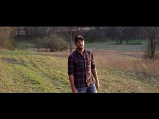 Luke Bryan - Huntin, Fishin And Lovin Every Day