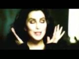 сборник клипов хиты 90-х зарубежка диск2 часть1
