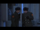 Кремлёвские курсанты 1 сезон 48 серия (СТС 2009)