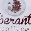 Fresh-coffee.ru