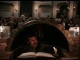 «О бедном гусаре замолвите слово» (1980) —