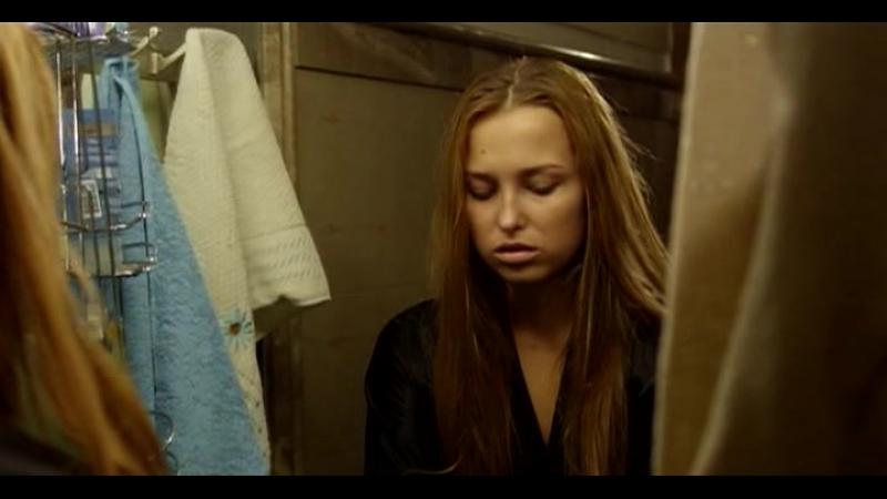 Чужой среди своих (15 серия из 16) 2014 (Леонид Пляскин)