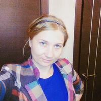 Яна Горшкова