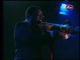 Maceo Parker 1991 Roots Revisited Live at Theater Haus Jazz Tage Ostern. VHSRip