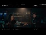 Удаленная сцена из фильма «Мстители: Эра Альтрона» — «Рождение Вижена»