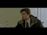 Тринадцать 13 (2010) супер фильм 7.1/10