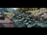 Стартрек: Бесконечность / Star Trek Beyond (2016) - Трейлер - Дубляж / СУПЕР ФИЛЬМ