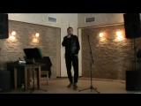 Шторм Александр - Голуби (автор фонограммы и первый исполнитель Лифановский Олег)