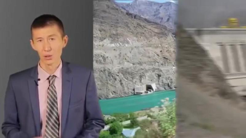Кыргызсынбы Анда сөзсүз көр, анан бөлүш, пикир билдир