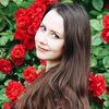 Maria Olendar